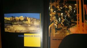 Blog Teatro Romano