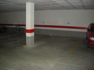 Cenes Garage