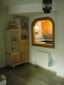Cenes Salon