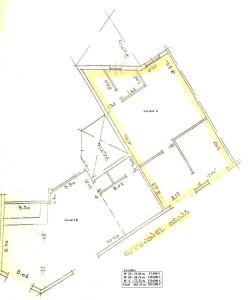 Locales Planos 001 (1)