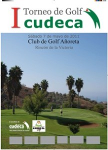 cartel_golf